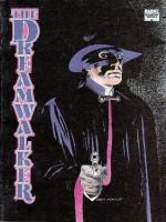 The Dreamwalker - Billy Mumy, Gray Morrow