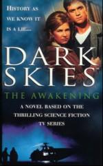Dark Skies: The Awakening - Stan Nicholls