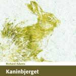 Kaninbjerget [Watership Down] - Richard Adams, Carsten Warming