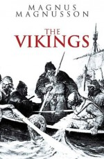 The Vikings - Magnus Magnusson