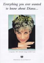 Diana: An Extraordinary Life - Brenda Ralph Lewis