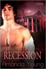 Recession - Amanda Young