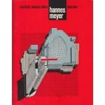 Hannes Meyer 1889 - 1954 - Hannes Meyer