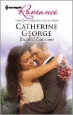 Tangled Emotions (Modern Romance #303) (Pennington) - Catherine George