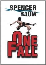 One Fall - Spencer Baum