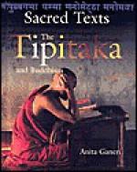 The Tipika And Buddhism (Sacred Texts) - Anita Ganeri
