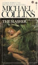 The Slasher - Michael Collins