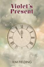 Violet's Present - Kim Fielding