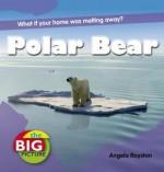 Polar Bear. by Anita Ganeri - Anita Ganeri, Anita Ganeri