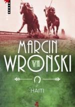 Haiti - Marcin Wroński