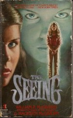 The Seeing - William P. McGivern