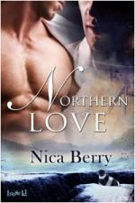Northern Love - Nica Berry
