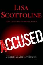 Accused - Lisa Scottoline