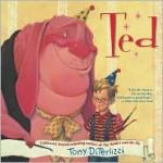 Ted - Tony DiTerlizzi