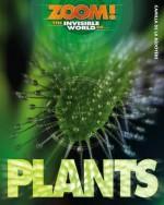 Zoom! the Invisible World of Plants - Camilla De La Bdoyre, Camilla De la Bédoyère