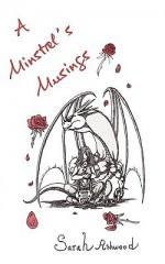 A Minstrel's Musings - Anne Stone, Sarah Ashwood