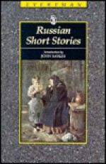 Russian Short Stories (Everyman's Library (Paper)) - John Bayley, R. S. Townsend