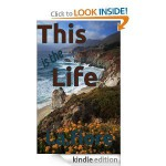 This Is The Life - L.A. Fiore