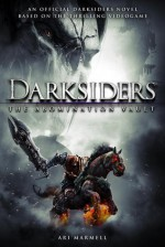 Darksiders: The Abomination Vault - Ari Marmell, Bob Walter