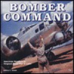 Bomber Command - Jeffrey L. Ethell