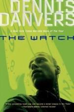 Watch, The - Dennis Danvers