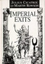Imperial Exits - Christopher Scarre