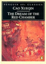 The Dream of the Red Chamber (Selection) - Cao Xueqin, David Hawkes