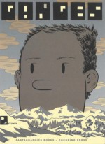 Ganges Vol. 2 (Ignatz) - Kevin Huizenga