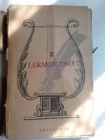 Z Lermontowa - Michaił Lermontow
