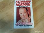 Stormin' Norman: An American Hero - Kurt Andersen