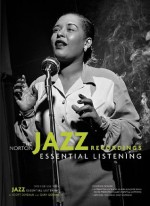 The Norton Jazz Recordings: DVD for Use with Jazz: Essential Listening - Scott DeVeaux, Gary Giddins