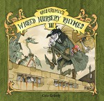 Gris Grimly's Wicked Nursery Rhymes III - Gris Grimly