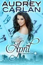 April - Audrey Carlan