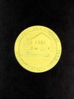 Wright County, Missouri, Volume II: History and Families - Turner Publishing Company, Turner Publishing Company