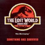 The Lost World: Jurassic Park II - Kevin Reynolds