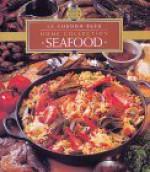 Seafood - Le Cordon Bleu Magazine