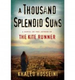 [A Thousand Splendid Suns] (By: Khaled Hosseini) [published: June, 2007] - Khaled Hosseini