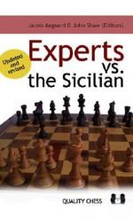 Experts vs. the Sicilian, 2nd - Jacob Aagaard