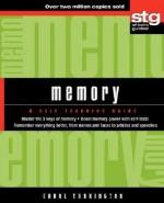 Memory: A Self-Teaching Guide - Carol Turkington