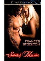 Switch Master: 6 (Ink and Kink) - Frances Stockton