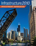 Infrastructure 2010: Investment Imperative - Jonathan Miller