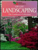 Low-Cost Landscaping - Better Homes and Gardens