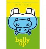 [ Belly Up BY Gibbs, Stuart ( Author ) ] { Paperback } 2011 - Stuart Gibbs