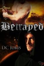 Betrayed - D.C. Juris