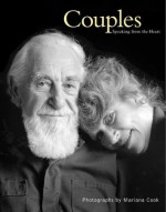 Couples: Speaking from the Heart - Mariana Cook, Paul Ricoeur