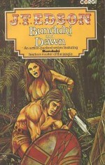 Bunduki And Dawn - J.T. Edson