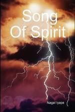 Song of Spirit - Nagal, Iyapa