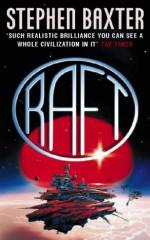 Raft - Stephen Baxter