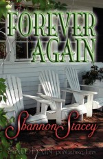 Forever Again - Shannon Stacey
