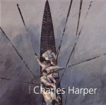 Charles Harper Profile - Charles Harper